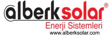 Güneş Enerji Sistemi (Gün Isı ) | Boyler | Isı Pompası Antalya